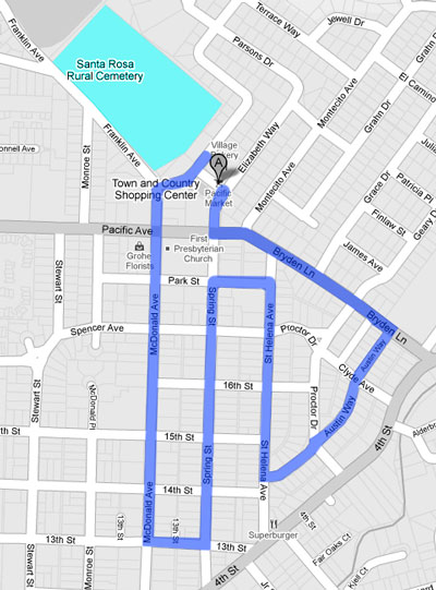 wwpw3_route